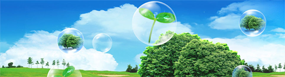 business its nature and environment Business: its nature and environment on amazoncom free shipping on qualifying offers.